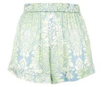 Darra Shorts