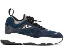 'Luke' Sock-Sneakers