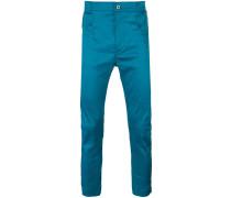 - Klassische Skinny-Jeans - men