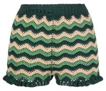 Mario Shorts
