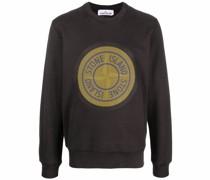 Lenticular One Sweatshirt