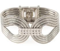 'Gagarin' Armband