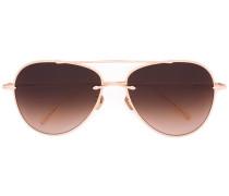 'Coast Drop I' Sonnenbrille