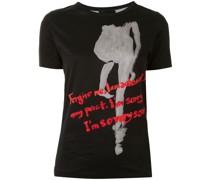 'Forgive' T-Shirt