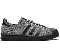 'Superstar Boost SE' Sneakers