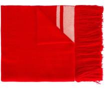 'Carlyn' scarf