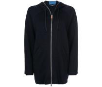 F-Grace hoodie