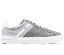 Rebel Sneakers