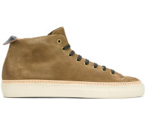 'Varm' High-Top-Sneakers
