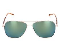 'Strummer' Sonnenbrille