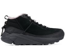 'Miwo' High-Top-Sneakers