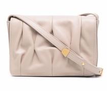 Marquise Goodie shoulder bag