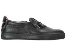 'Bag Bugs' Slip-On-Sneakers - men