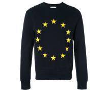 'Europa' Sweatshirt