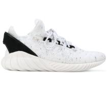'Tubular Doom Sock' Sneakers