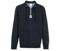 x Craig Green '90s Vintage' Sweatshirt