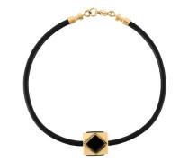 'Polyhedron' bracelet