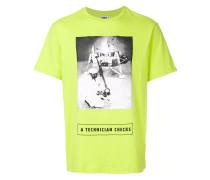 Technician T-shirt