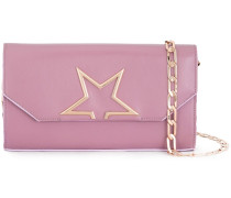 'Vedette Star' Clutch