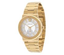 'V-Urban' Armbanduhr