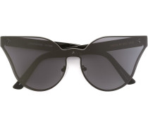 'Lensfighter' Sonnenbrille