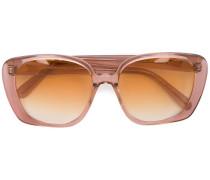 'Monaco' Sonnenbrille