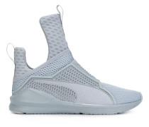 Fenty x Rihanna 'Fenty' Sneakers