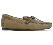 'Ettyni' Loafer