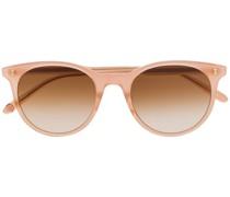 'Marian' Sonnenbrille