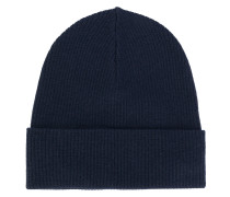P.A.R.O.S.H. Klassische Mütze