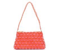 'Dawson' Handtasche