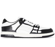 Skel Top Sneakers