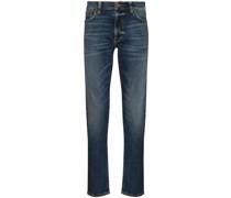 'Lean Dean Indigo' Jeans