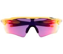 'Radar EV Path' Sonnenbrille