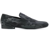 'Sloane' Slipper
