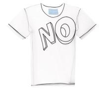 'The No' T-Shirt