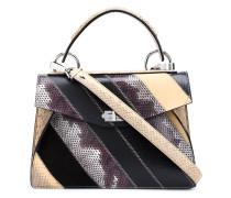 Mittelgroße 'Hava' Handtasche