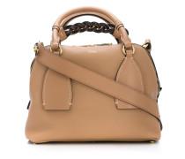 Mittelgroße 'Daria' Handtasche
