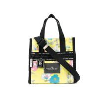 'Ripstop' Mini-Handtasche