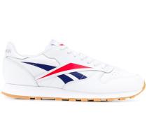'Vector' Sneakers