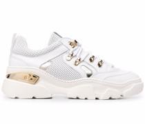 Donna Vitell Sneakers