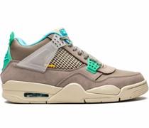 Air  4 Retro Sneakers