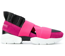 City Up sneakers