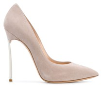 Hohe Stiletto-Pumps