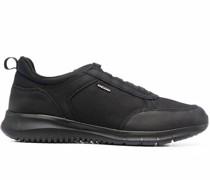 Monreale Sneakers