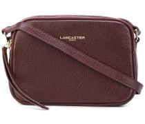 mini Ana crossbody bag