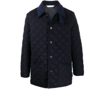 Waverly quilted jacket