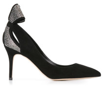 'Magda' Pumps