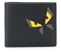 'Butterfleye' Portemonnaie