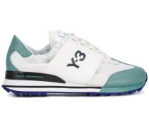 'Rhita Sport' Sneakers - women